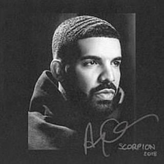 Drake Melampaui Rekor The Beatles
