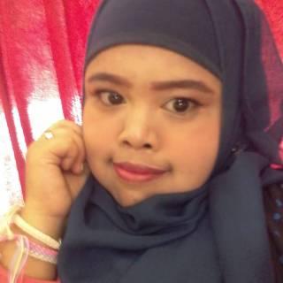 Cerita Kekeyi Putri Cantika, Korban Bully yang Sukses Jadi Beauty Vlogger