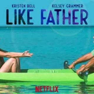 5 Film Tentang Ayah Ini Tinggalkan Pesan Mengharukan