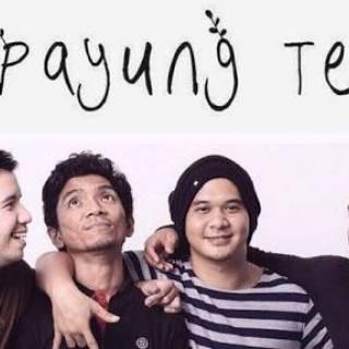 Payung Teduh Gaet Vokalis Baru untuk Isi Soundtrack Wreck-It-Ralph 2