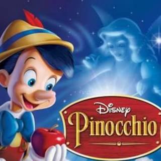 Dibintangi Tom Hanks, Film Animasi Pinocchio Segera Jadi Nyata