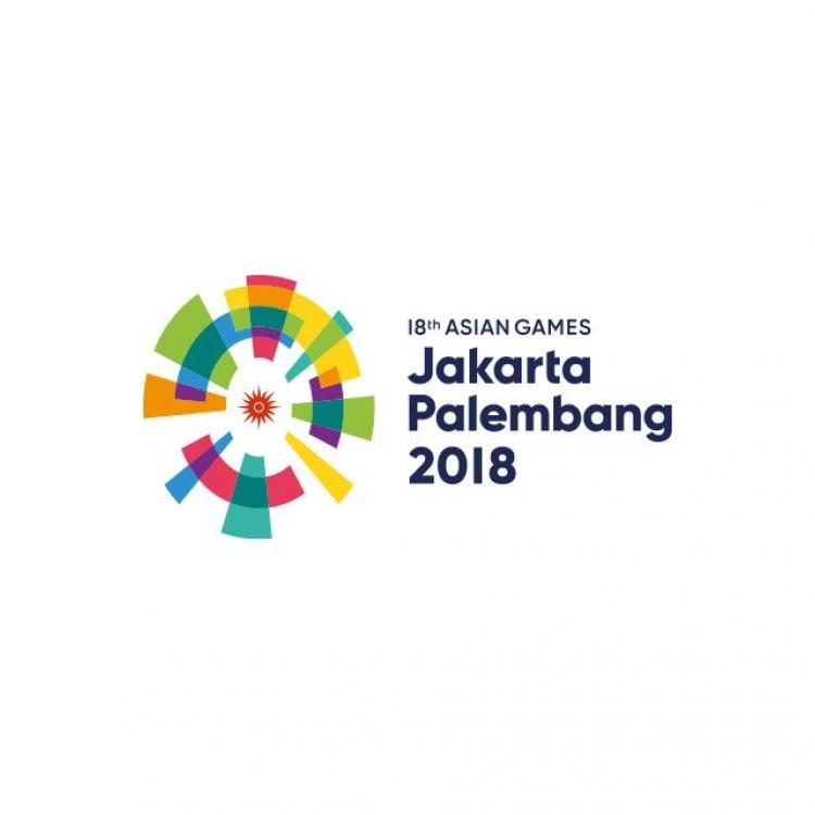 Tak Terlupakan, Asian Games 2018 Jadi Kebanggaan Indonesia