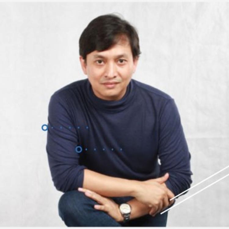 Yovie Widhianto Putuskan Pensiun dari Dunia Musik