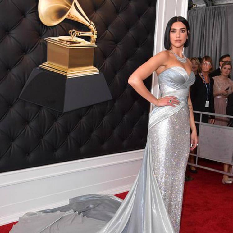 Pesona Grammy Awards 2019 yang Sayang Dilewatkan