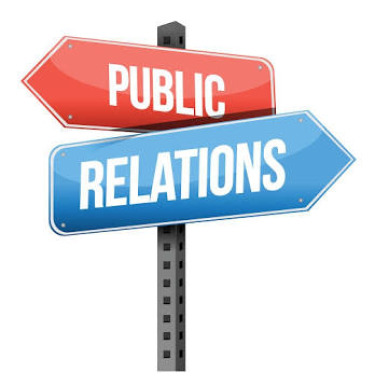 Public Relations Makin Diminati di Era Digital Saat Ini