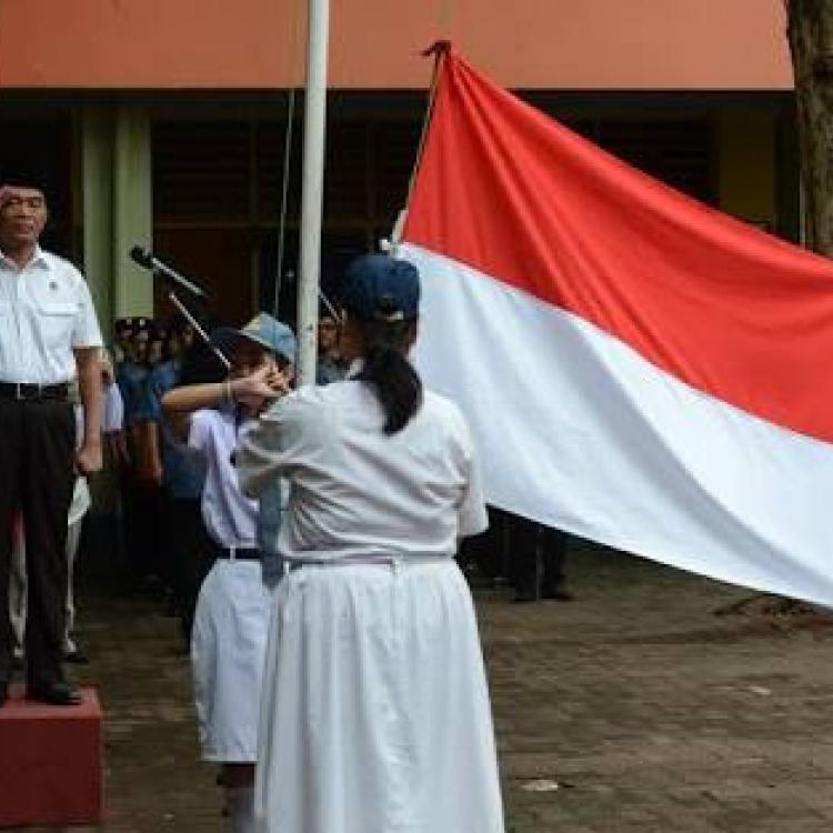 Demi Generasi Mendatang, Pendidikan di Indonesia Perlu Ada Perubahan