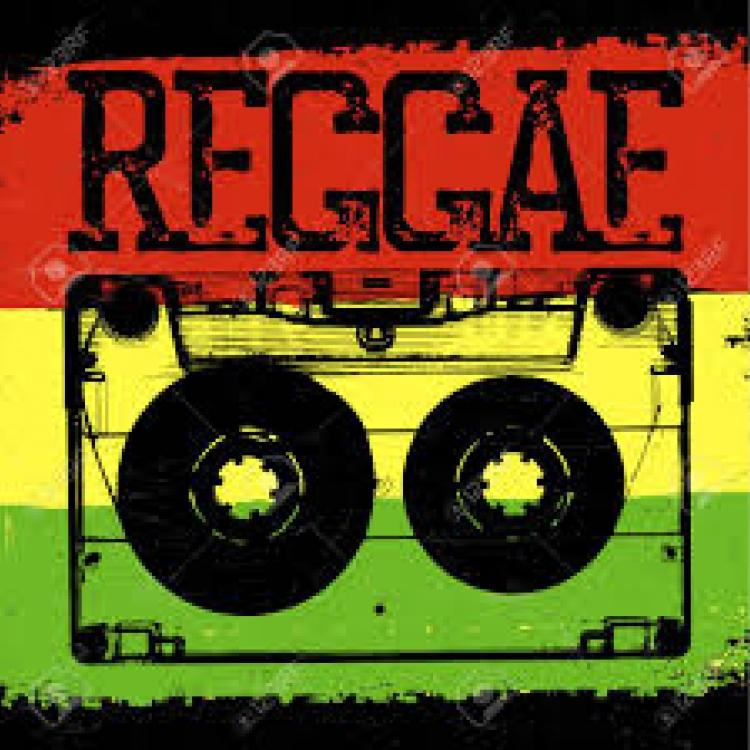 Reggae: Musik Filosofis dari Jamaika