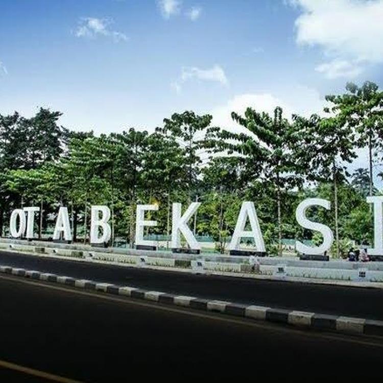 Bekasi Berencana Gabung dengan Jakarta, Ini Komentar Sang Ahli