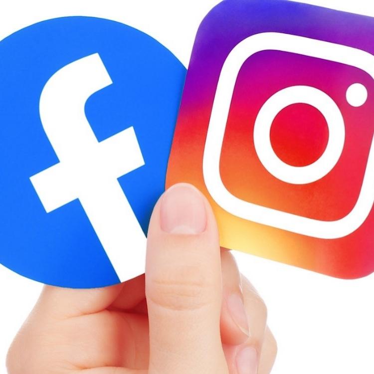 Facebook dan Instagram Luncurkan Fitur Untuk Matikan Iklan Politik
