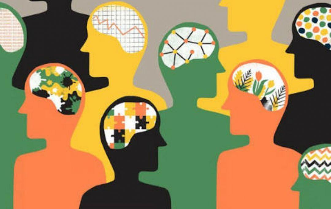 Tahukah Kamu Perbedaan Psikologi dan Psikolog?