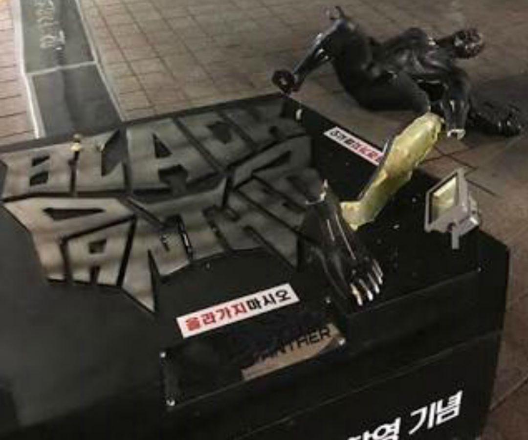Hallyu Wave Mewabah, Korea Selatan Sering Dijadikan Lokasi Syuting