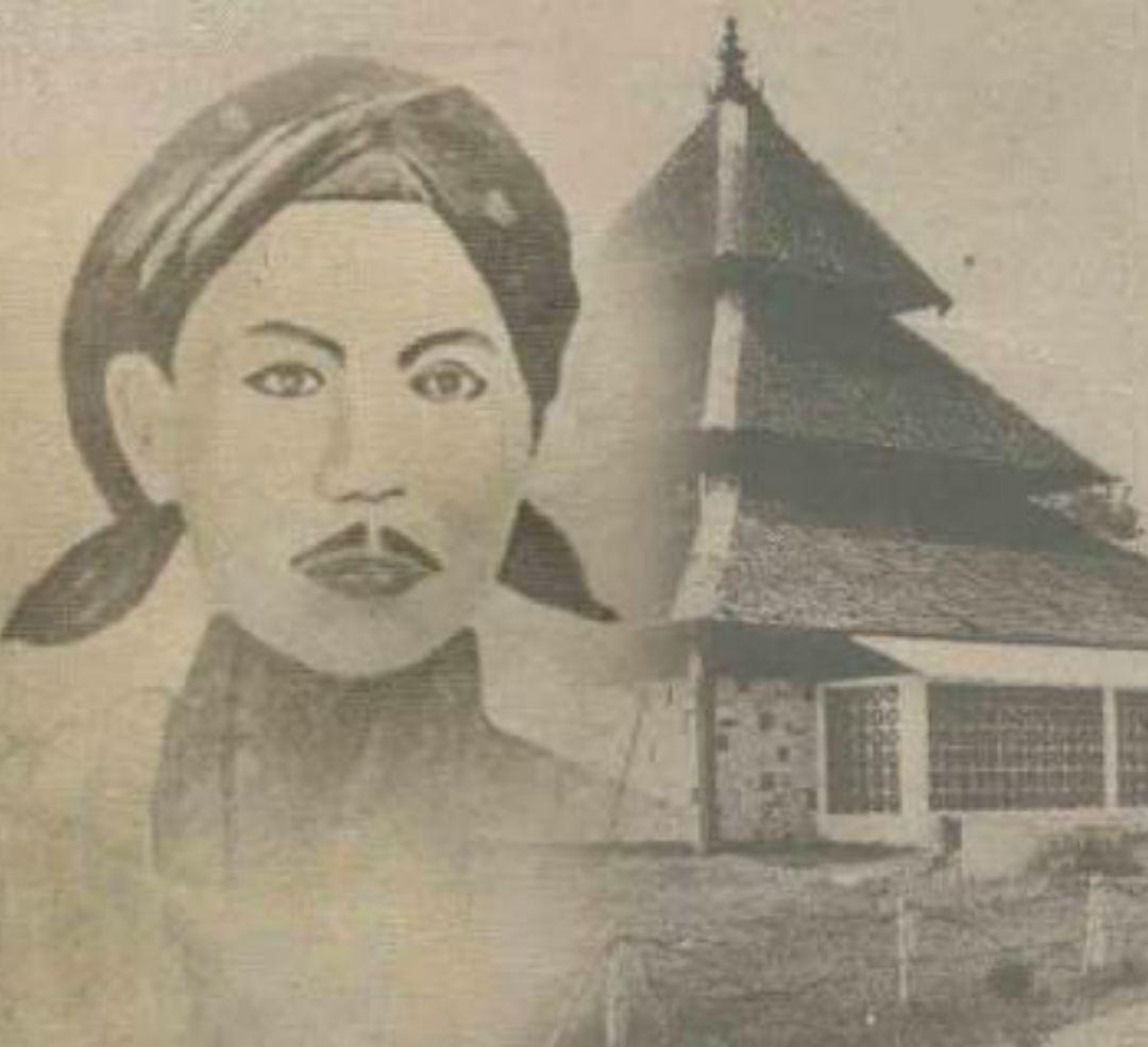 Lingsir Wengi, dari Kidung Dakwah ke Pemanggil Arwah