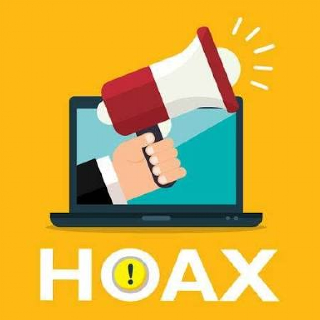 GAME, Wujud Gerakan Literasi dalam Memerangi Hoaks
