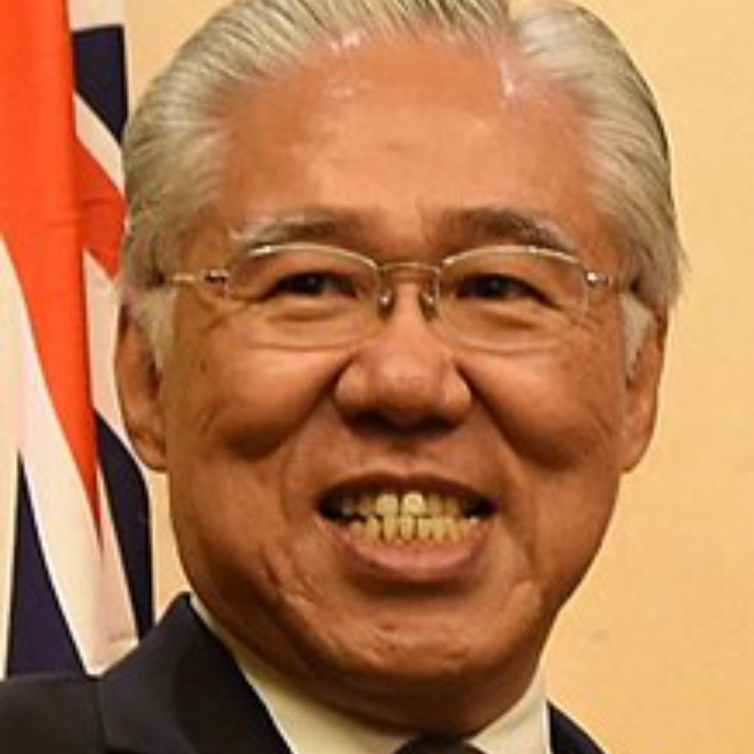 Menteri Perdagangan Sebut RI Harus Fokus dengan Ekspor