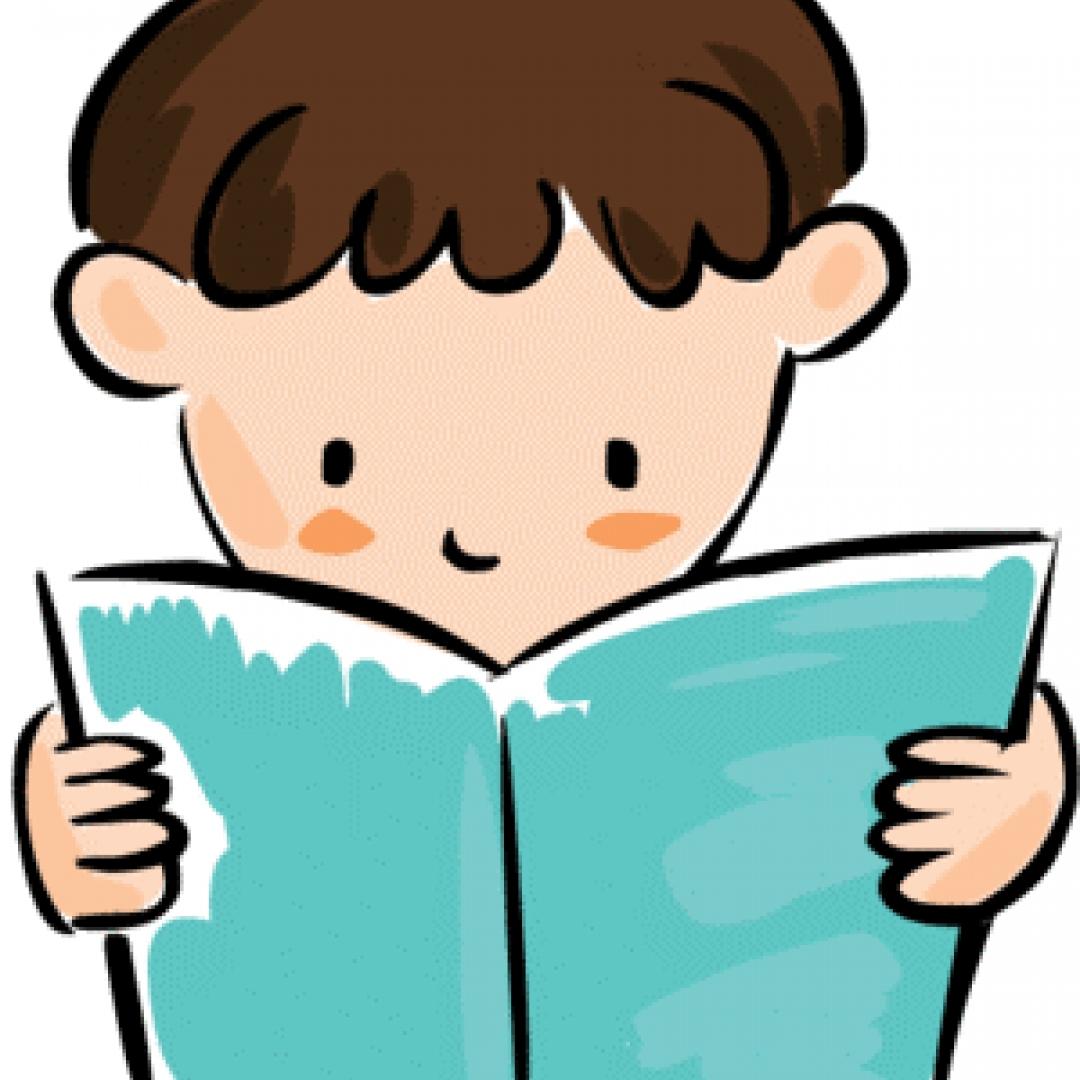 Manfaat Luar Biasa dari Membaca Novel