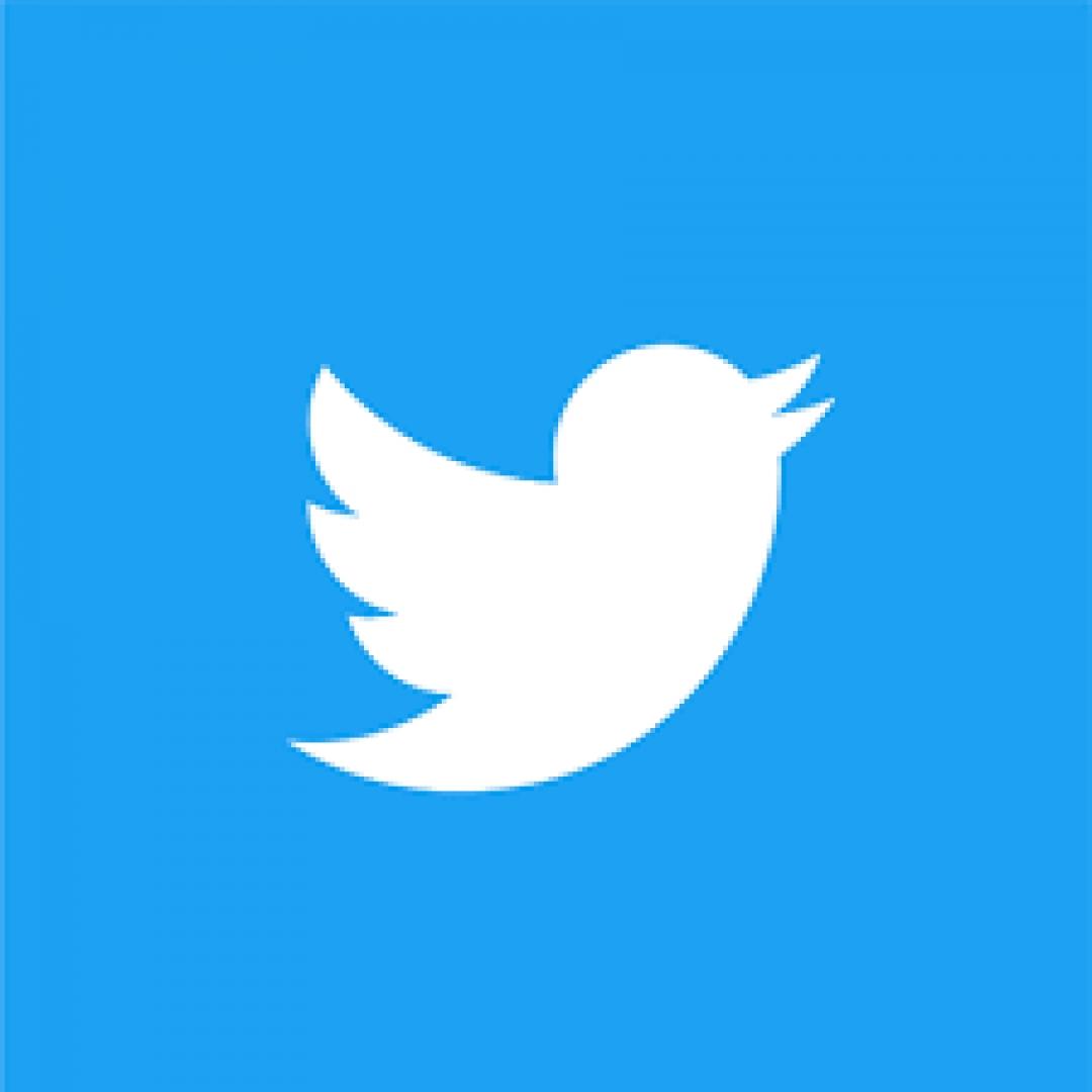 Pengguna Twitter Meningkat Saat Ramadan