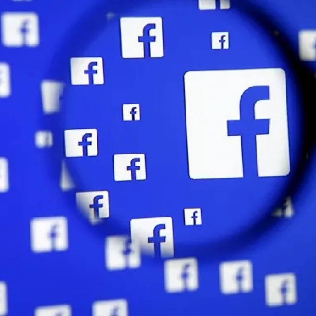 Hindari Pencurian Data Pribadi, Ini Langkah Aman Gunakan Facebook