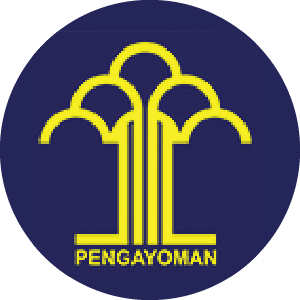 Trade Mark dari Kementerian Hukum dan HAM RI