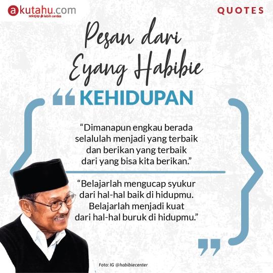 quote com sekejap lebih cerdas