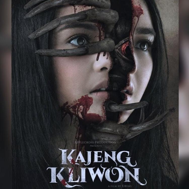 Trailer film Kajeng Kliwon