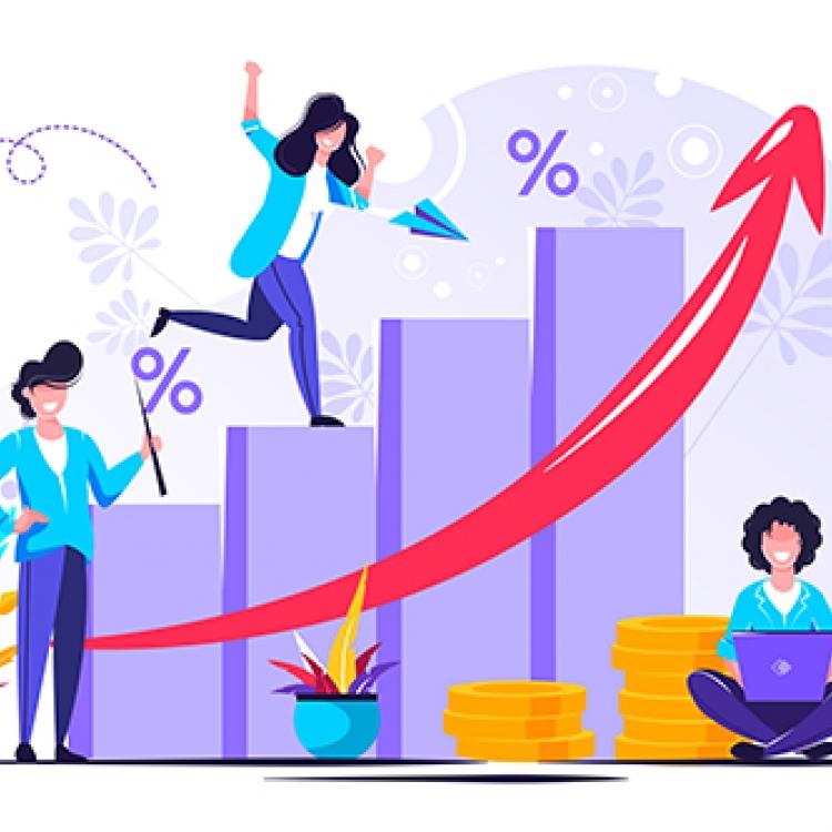 Memaknai Profesi Sales dan Marketing