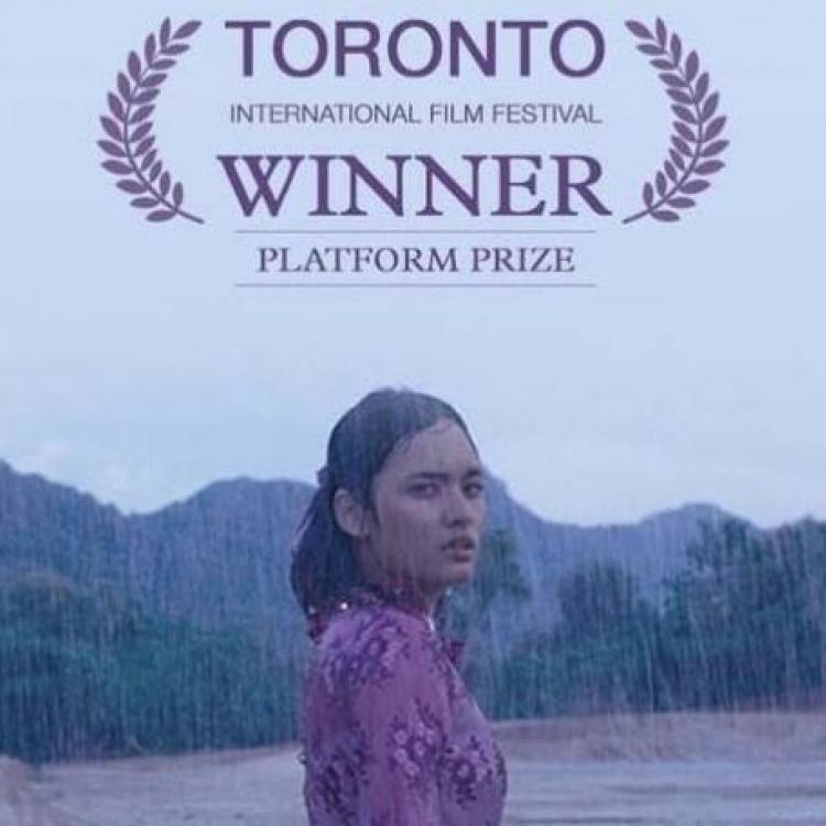 Fakta Film Yuni, Kemenangan Indonesia dalam Toronto International Film Festival