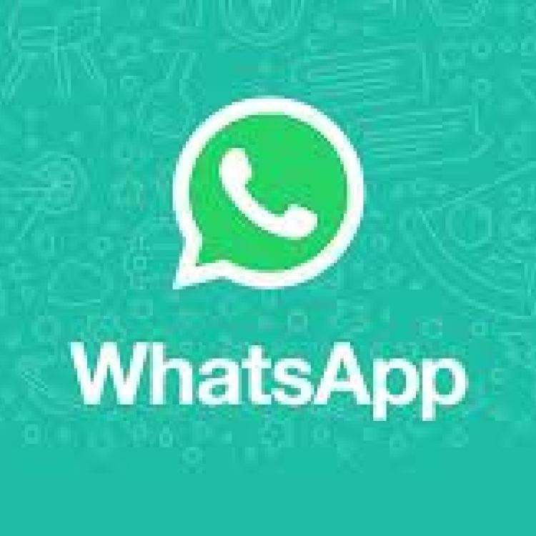 1 November, WhatsApp Tak Bisa Digunakan di HP Ini. Cek Daftarnya!